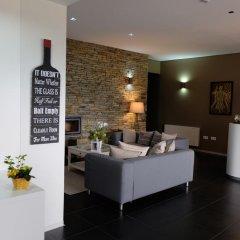 Отель Quinta Manhas Douro интерьер отеля фото 3