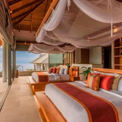 Отель Baan Paa Talee комната для гостей фото 2