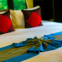 Отель Baan Boonrod Таиланд, Самуи - отзывы, цены и фото номеров - забронировать отель Baan Boonrod онлайн в номере