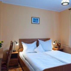 Отель Villa Ambra комната для гостей фото 5