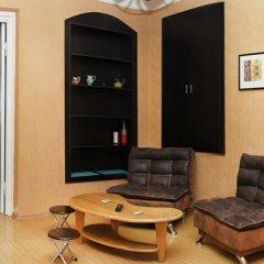 Апартаменты Vachnadze Apartment спа фото 2