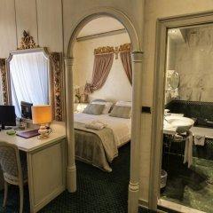 Отель Colomba D'Oro Верона комната для гостей фото 4