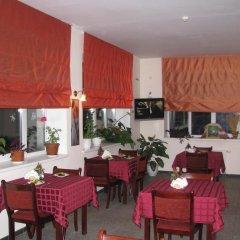 Гостиница Sani Украина, Трускавец - отзывы, цены и фото номеров - забронировать гостиницу Sani онлайн питание