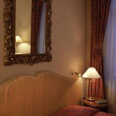 Savigny Hotel Frankfurt City 4* Стандартный номер с различными типами кроватей фото 14