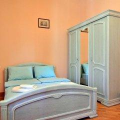 Bridge Hostel Yerevan Armenia Номер Эконом разные типы кроватей фото 3