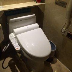 Guangdong Hotel 3* Номер Делюкс с 2 отдельными кроватями фото 4