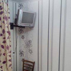 Гостиница Villa Svetlana Номер категории Эконом с различными типами кроватей фото 14