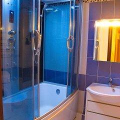 Гостиница on Zipovskoy 5 в Краснодаре отзывы, цены и фото номеров - забронировать гостиницу on Zipovskoy 5 онлайн Краснодар ванная фото 2