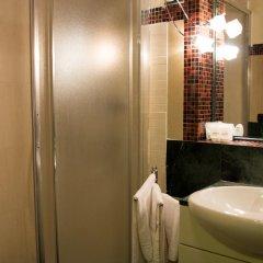 Отель Best Suites Trevi 4* Номер Делюкс с различными типами кроватей фото 3