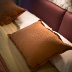 Отель B&B Santa Maria del Fiore 2* Стандартный номер с различными типами кроватей фото 2
