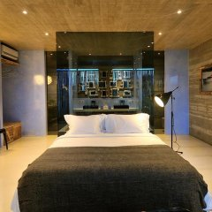 Отель Rio do Prado 3* Улучшенный люкс разные типы кроватей фото 7