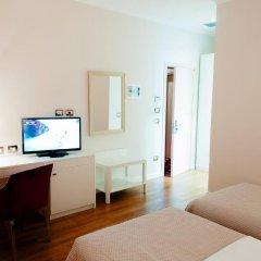 Отель SarOtel Албания, Тирана - отзывы, цены и фото номеров - забронировать отель SarOtel онлайн удобства в номере