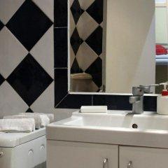 Отель Mouros House Bairro Alto ванная фото 2