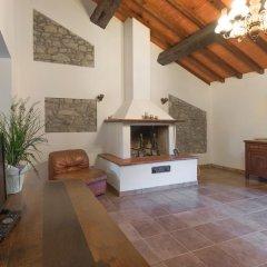 Отель Agriturismo Casa Passerini a Firenze 2* Апартаменты фото 7