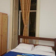 Отель Lisbon Paradise Лиссабон комната для гостей фото 5