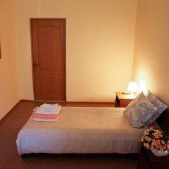 Hotel Kolibri 3* Стандартный номер разные типы кроватей фото 45