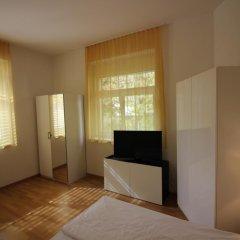 Отель Swiss Star Oerlikon Inn удобства в номере
