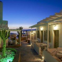 Отель Damianos Mykonos Hotel Греция, Миконос - отзывы, цены и фото номеров - забронировать отель Damianos Mykonos Hotel онлайн фото 5