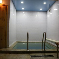 Отель Lavitor hotel Кыргызстан, Бишкек - отзывы, цены и фото номеров - забронировать отель Lavitor hotel онлайн сауна