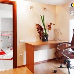 Апартаменты Apartment for Rent ванная фото 2