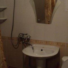 Гостевой Дом Дядя Ваня ванная фото 2