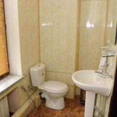 Отель Villa 29 Люкс фото 17
