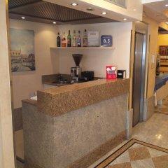 Hotel Ca Formenta гостиничный бар
