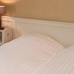 Отель Ter Brughe Бельгия, Брюгге - 5 отзывов об отеле, цены и фото номеров - забронировать отель Ter Brughe онлайн детские мероприятия фото 2