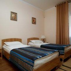 Отель Bed & Breakfast Bishkek 2* Номер Комфорт фото 3