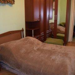 Отель Tbilisi Guest House комната для гостей фото 4