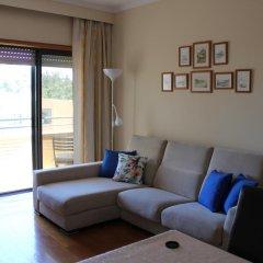 Отель Porto Gaia City and Beach комната для гостей