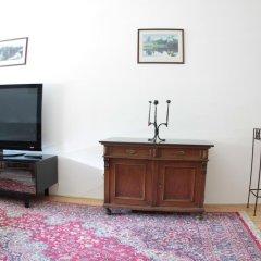 Отель Na Valech Чехия, Прага - отзывы, цены и фото номеров - забронировать отель Na Valech онлайн удобства в номере