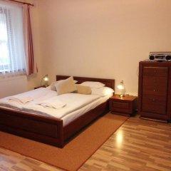 Отель Tip-Top Lak Vendeghaz Венгрия, Силвашварад - отзывы, цены и фото номеров - забронировать отель Tip-Top Lak Vendeghaz онлайн комната для гостей