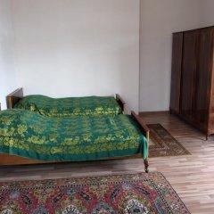 Отель Сolibri Стандартный номер фото 4