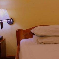Hotel Loreto 3* Номер категории Эконом с 2 отдельными кроватями фото 6