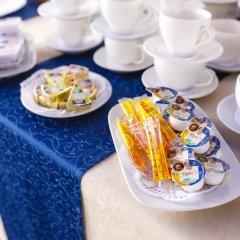 Гостиница Огни Мурманска в Мурманске отзывы, цены и фото номеров - забронировать гостиницу Огни Мурманска онлайн Мурманск в номере