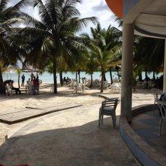 Hotel Arena Coco Playa пляж фото 4