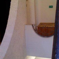 Отель Casa Vacanze Corso Umberto Таормина интерьер отеля фото 3