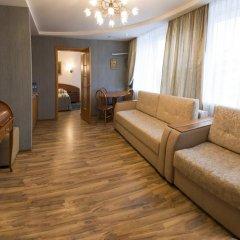 Отель Спутник 3* Студия фото 19
