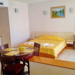 Hotel Onyx комната для гостей фото 4