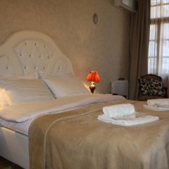 Отель Guest House Lusi комната для гостей фото 2