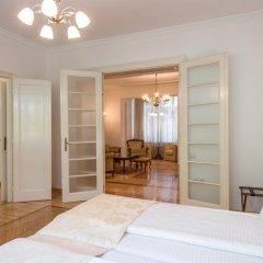 Апартаменты Apartment Belgrade Center-Resavska Апартаменты с различными типами кроватей фото 32