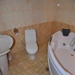 Гостиница Гюмри спа фото 2