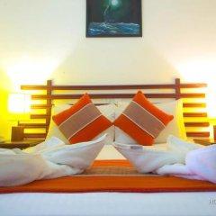 The Hotel Romano- Negombo Номер Делюкс с различными типами кроватей фото 8