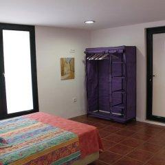 Отель Quinta das Aranhas комната для гостей фото 2