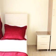 Kestanbol Kaplicalari Апартаменты с различными типами кроватей фото 2