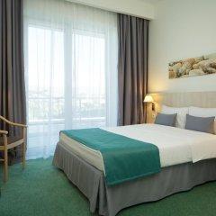 Сочи Парк Отель 3* Стандартный номер с различными типами кроватей фото 15