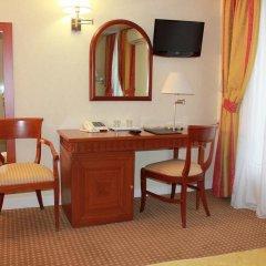 Отель Imperial Paris Париж удобства в номере фото 2