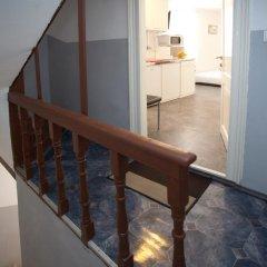 Отель Guesthouse Aleto удобства в номере фото 2