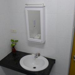 Апартаменты Metro Apartments Стандартный номер с различными типами кроватей